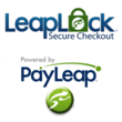 PayLeap Gateway Solutions Launches a Secure, Fully Customizable...