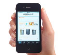 Customer Experience Innovation