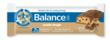 Balance Bar Cookie Dough mini energy bar
