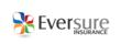 Camerainsurance.co.uk welcome Eversure Camera Insurance to their panel