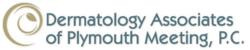 Dermatology Associates of Plymouth Meeting
