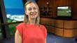 Jennifer Tressen, Host SoCal CEO's Golfer's Corner