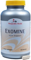 gI 109640 Exomine Review RealTimeRemedies Launches New Exomine Review to Help Those Looking to Relieve Osteoarthritis Joint Pain