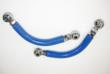 CorkSport Announces Release of Adjustable Rear Camber Arms for Mazda...