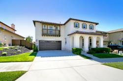 Carlsbad Ocean View Home For Sale