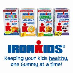 gummy vitamins, multivitamins for kids, kids multivitamins