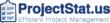 ProjectStat.us Logo