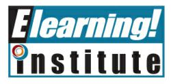 Elearning! Institute