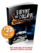 Survive the Collapse