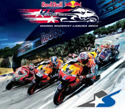 Motorcycle-Superstore.com at the Red Bull U.S. Grand Prix