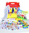 Kids' Education for Number Sense Classroom Kit