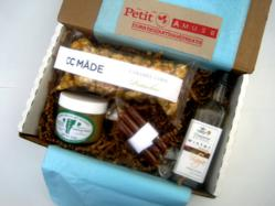 Petit Amuse Sample Box