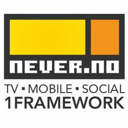 Social TV, Social Television, Participation TV, Participatory Television, interactive tv, interactive television, companion application, second screen, multiscreen tv