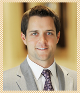 Austin personal injury attorney Justin McMinn