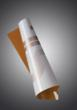 Polyonics PolyFLEX flexible substrates used in the printed electronics industry