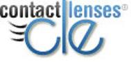 CLEContactLenses.com