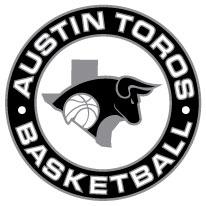 Austin Toros