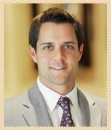 Austin personal injury attorney, Justin McMinn