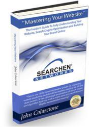 Website Marketing Paperback