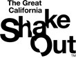 """Secure Your Space"" to Get Ready for the ""Great ShakeOut"""
