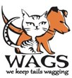 wagspetadoption.org
