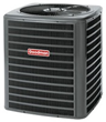 Gilbert Arizona air conditioning maintenance. Servicing all models and makes of Heat Pumps, Air Conditioners and more.