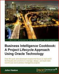 #Oracle Business Intelligence, # Business Intelligence