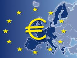 European-property-markets-overvalued