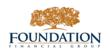 Foundation Financial Group Real Estate Division Searches for Office...