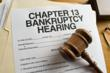 Due Diligence and Personal Responsibility an Absolute Necessity in Bankruptcy