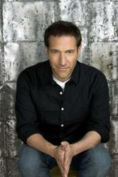 Jim Brickman On a Winter's Night