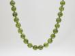 San Francisco Custom Jewelry Store Union Street Goldsmith Announces...