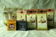 Mimi's Naturals Herbal Teas & Products