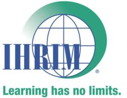 IHRIM serving the Human resource and inormation management professions