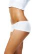 plastic surgeon baltimore, tummy tuck baltimore, liposuction baltimore