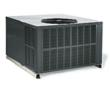 Goodman All-in-one systems Provided By American Cooling And Heating In Arizona