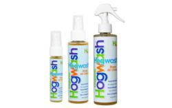 Hogwash - Organic Air Neutralizer