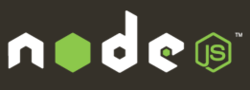 node.js hosting