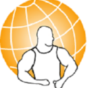 iSteroids Blog is Upgraded