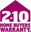 2-10 HBW is one of the nation's oldest and largest home warranty companies ,providing a warranty for over 5.5 million American Homes-both new and existing.