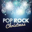 Pop Rock Christmas Music from RoyaltyFreeKings.com