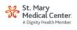 St. Mary Medical Center Logo