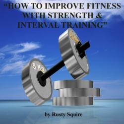 strength and interval training
