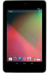 The Google Nexus 7 Tablet is available at myhotelectronics.com for $249.99.