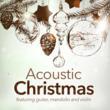 Royalty Free Christmas Music from RoyaltyFreeKings.com