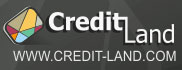Credit Land