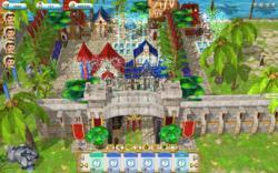 Tower Worlds Screenshot