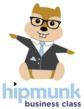 Hipmunk Business Class