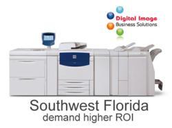 Sarasota Printing Sarasota Advertising Agency