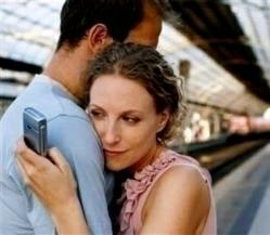 Best Tips on How to Get Your Ex Back | Text Your Ex Back